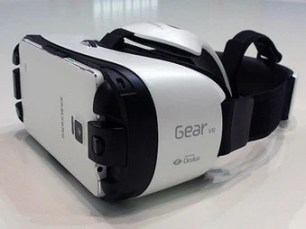 gearvr-new