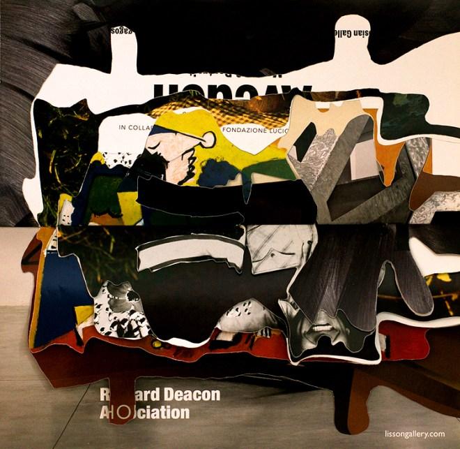 julien_gardair-artforum-mashup-cutout-2015d