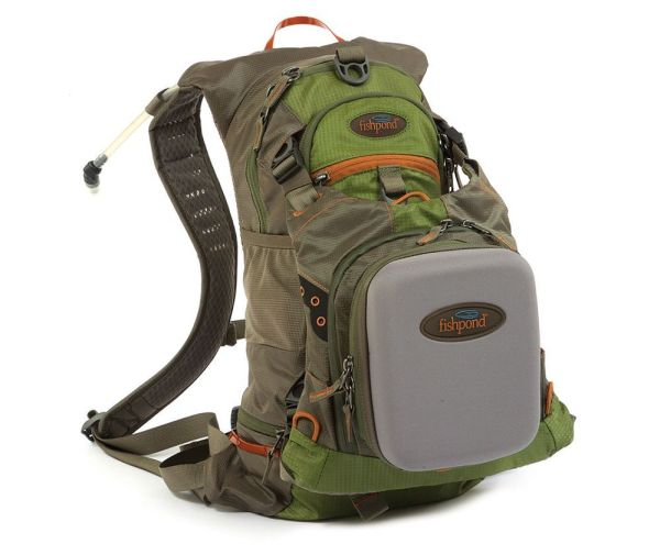 Products In Gear Packs Vests Bags & Luggage