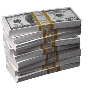 money_x300