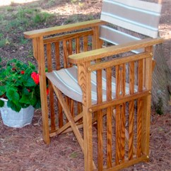 Foldable Chair Plans Unusual Fabric Mission Folding Plan Downloadable