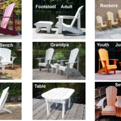 Adirondack Wooden Chair Plans Swing With Stand Bangalore Barley Harvest Wood Working Buy Online Woodworking And Patterns For