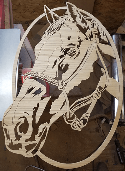 3d Scroll Saw Patterns Free Download | WoodWorking
