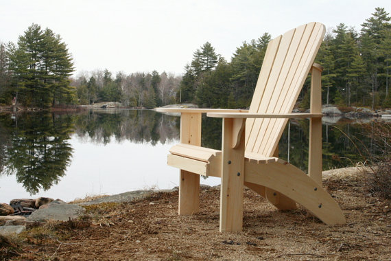 adirondac chair plans wooden folding directors larger size adirondack downloadable grandpa plan discounts apply eg sawtooth picture hangers are sold per bag of 100 if you add 1 to the cart will get a follow