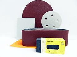 Klingspor Sanding Discs For Sale