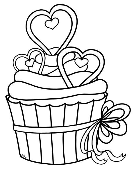 val_hearts-hearts-cupcake