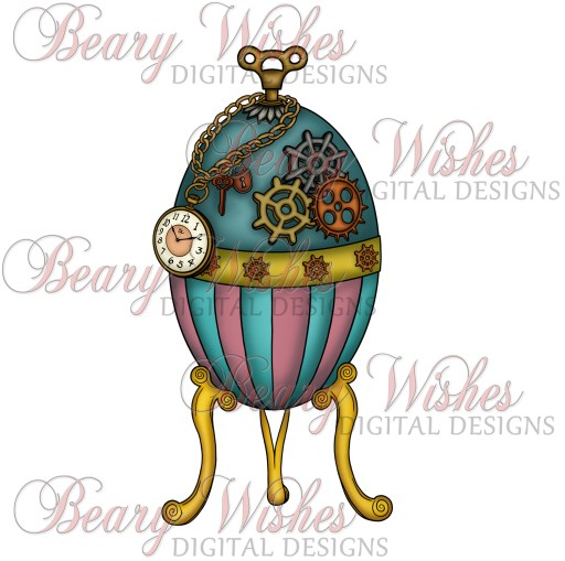 Steampunk-Faberge-Egg-WM-Color