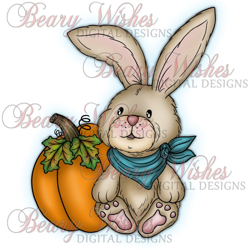Fall-Bunny-WM-Blue