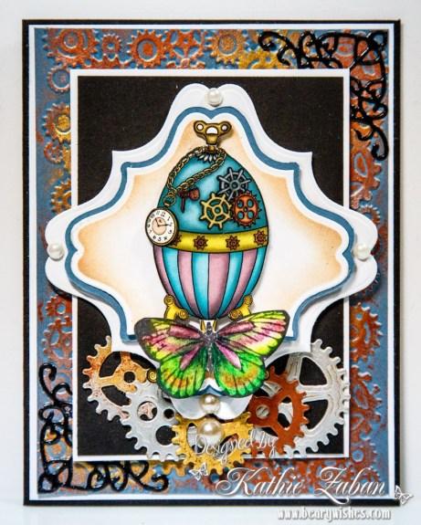 Steampunk-Faberge-Egg-Edit