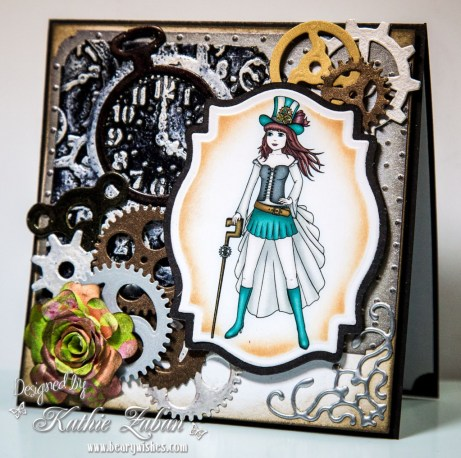 Steampunk-Riddler-Edit