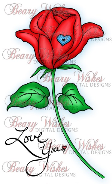 rose-wHeart-Color-WM