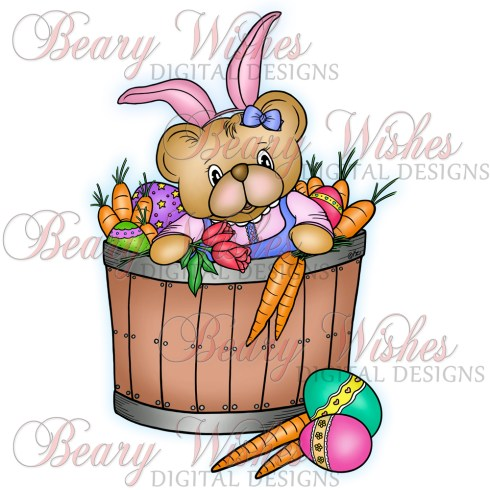 Bobbing-for-Carrots-GIRL-WM-EARS-COLOR