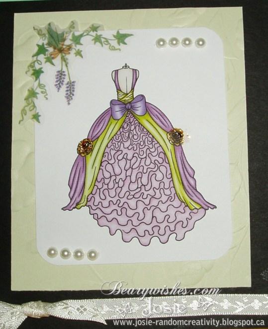 BW-Grand+Dresss_Josie