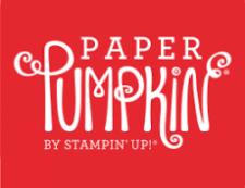 Canadian Stamping Up Demonstrator, Stampin Up, Kathie Zaban, Shop Stampin UP with Kathie, Bearywishes, StampinKathie, Stampin Kathie, Shop 24/7 with Kathie, cardmaking, Paper Crafting,