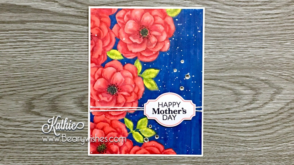canadian stampin up demonstrator, stampin up, paper pumpkin, paper pumpkin apr 2019, paper pumpkin apr 2019, alternate paper pumpkin, paper piecing, card making, card making Canada, paper crafting, paper crafting Canada, stamping up demonstrator, Kathie zaban, bearywishes, stampinkathie, stampin Kathie, Stamping, card making Canada, paper pumpkin, flower cards, alternative paper pumpkin, pumpkin card, rose cards