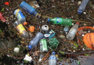 Film: It's a plastic world – what is it doing to us and the planet?