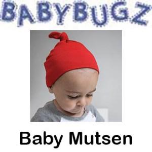 Baby Mutsen