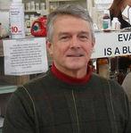 Vince Evans, Pharm. D.