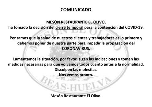 cierre olivo covid_page-0001