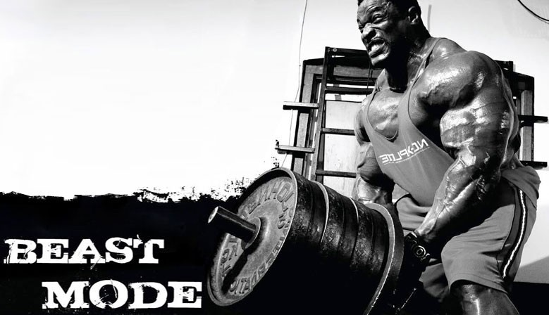 Beast Fuel Supply You With The Best Nutrition Supplements