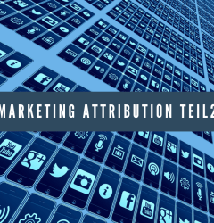 Marketing Attribution Teil2