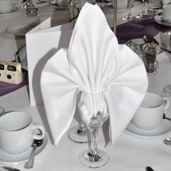 Chair Covers For Weddings Basingstoke Marshalls Furniture Chairs Table Linen Hire Beat N Bop Discos Mobile