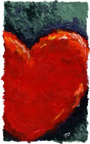 Free Multnoma Falls Winter Wallpaper Brett Rogers Gallery Of Artwork Painting Art