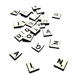 Different Types of Dyslexia, Here are a Few Examples