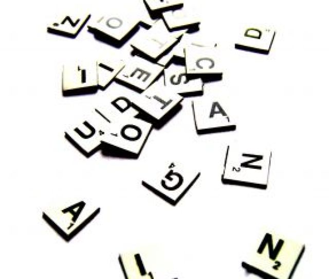 The Phonological Theory Argues There Are Two Types Of Dyslexia