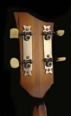 For Diagram Guitar Wiring Hofner 500 1 Violin Bass Cavern Beatle Bass Dating Tips
