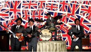 photo-beatlemania-stage-flags