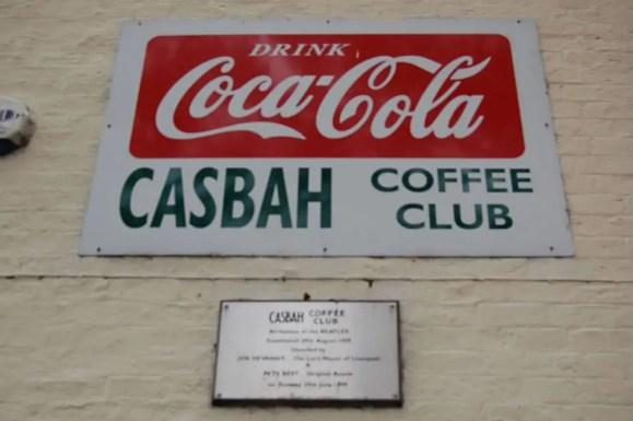 2010_casbah-club-liverpool_03