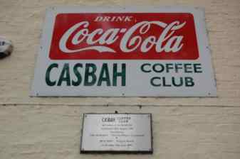 2010_casbah-club-liverpool_03