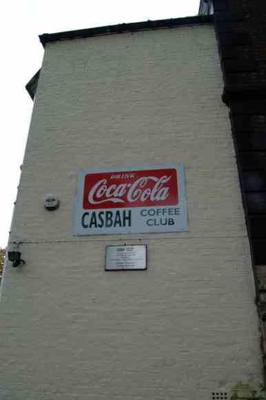 2010_casbah-club-liverpool_04