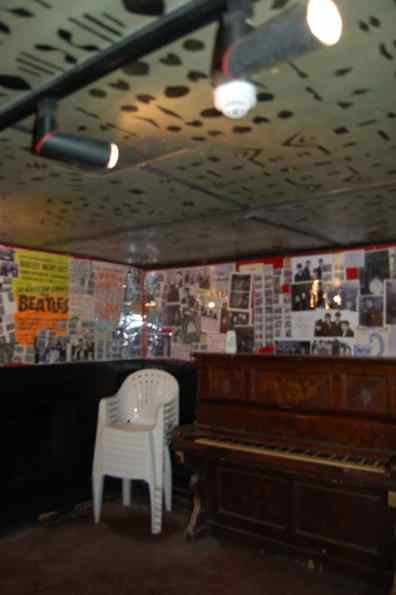 2010_casbah-club-liverpool_07