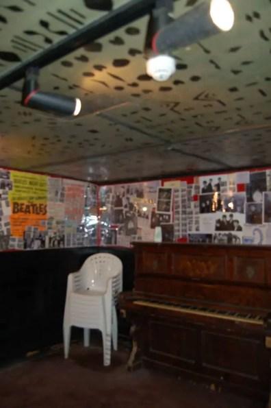 2010_casbah-club-liverpool_07