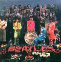 alternative-sgt-pepper_02.jpg