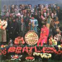 alternative-sgt-pepper_09.jpg