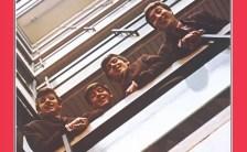 The Beatles / 1962-1966 (Red Album)