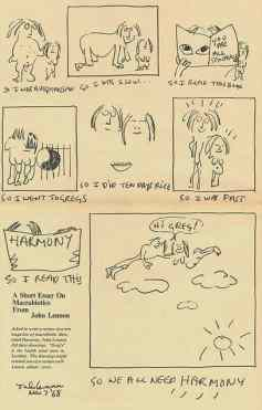 john-lennon-short-essay-on-macrobiotics