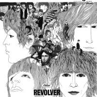 Revolver (US edition)