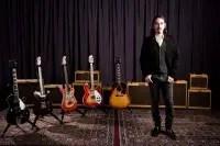 _DhaniHarrison_Georges-guitars.jpg?zoom=3&w=1200