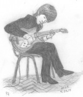 George_on_guitar1-1.jpg