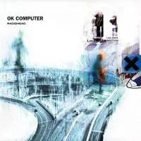 Radiohead_OKComputer.jpg