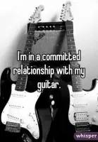 relationship_status.jpg