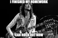 pagey_homework_meme.jpg