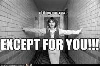 george_makes_exceptions_by_theoriginalbeatlebug-d4po26o.jpg