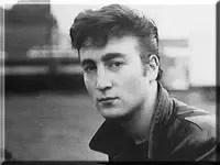 John-Lennon-the-beatles-32504120-425-319.jpg