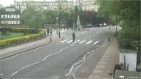 ar-crossing-road.jpg