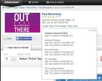 ticketmaster-sale-dates.JPG
